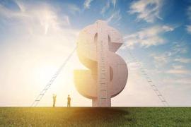赚钱的门路那么多,我们该怎么挑选呢?