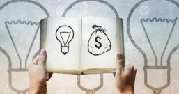 百度百科对于网上赚钱的解读