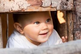 如何给男宝宝起名?大气的男孩名字常用字大全