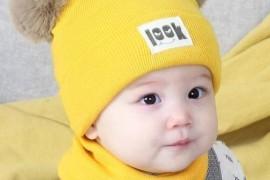 宝宝起名用哪些字比较好?好听有意义的起名用字大全