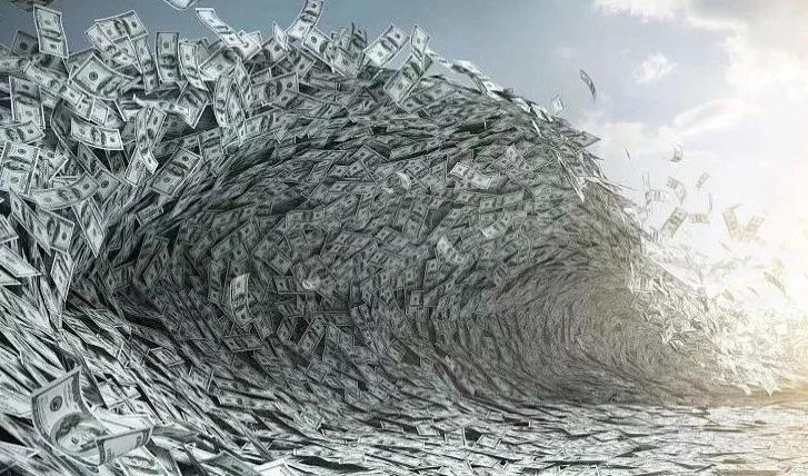 钱越来越不好赚,网赚新手该何去何从